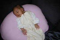 Sleeping-Boppy-Bean